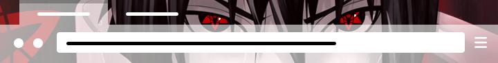 Preview of NS-Sasuke Uchiha