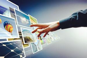 网页兼容性测试–在线测试–IE各版本工具