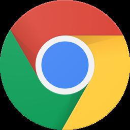 适用于Chrome的调试器