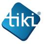 Tiki Wiki CMS群件图标